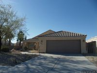 Home for sale: 4681 Lindero Dr., Fort Mohave, AZ 86426