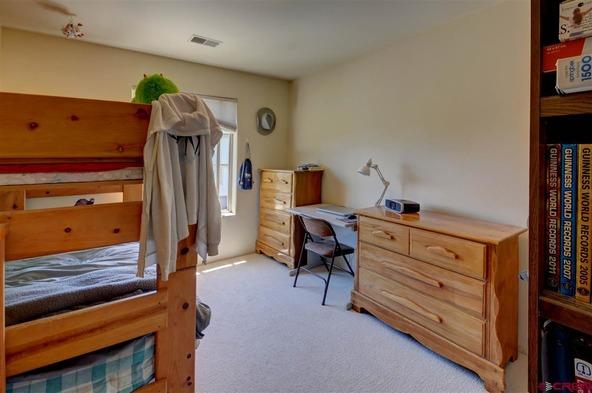 601 Animas View 204a, Durango, CO 81301 Photo 1