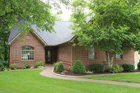 Home for sale: 1764 Sanctuary, Owensboro, KY 42303