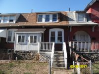 Home for sale: 37 Cedar St., Marcus Hook, PA 19061