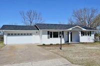 Home for sale: 1811 Neihardt Avenue, Branson, MO 65616