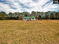 Home for sale: 42 Crofts Mill Rd., Camden, SC 29020