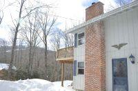 Home for sale: 42 Snow Vidda Loop, Dover, VT 05356