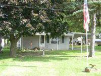 Home for sale: 109 Hall, Houghton Lake, MI 48629