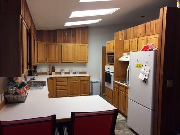 2028 Kathleen Rd., Fairbanks, AK 99712 Photo 7