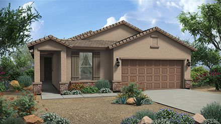 968 N. 169th Ave., Goodyear, AZ 85338 Photo 2