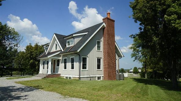 4227 Kearney Rd., Lexington, KY 40511 Photo 16
