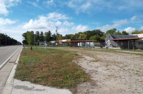 274 Sheridan Rd., Racine, WI 53403 Photo 18