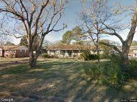 Home for sale: Sheri N.W. Dr., Huntsville, AL 35806