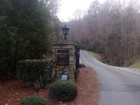 Home for sale: Lot 37 Spinning Wheel Dr., Bryson City, NC 28713