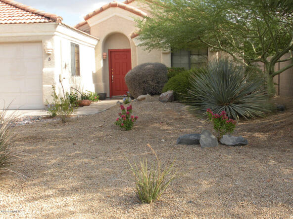 15115 N. Ivory Dr., Fountain Hills, AZ 85268 Photo 21