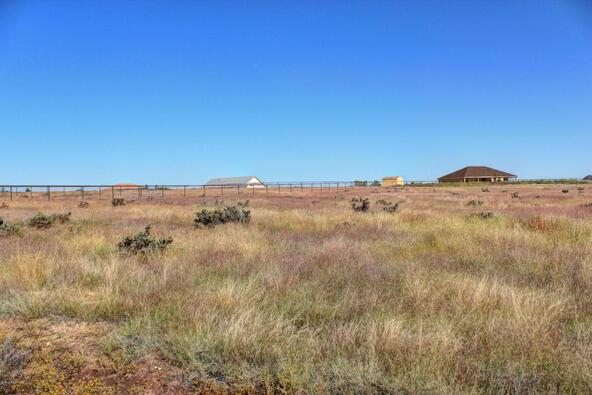 7400 E. Whisper Ranch Rd., Prescott Valley, AZ 86314 Photo 4