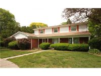 Home for sale: 27310 Harvard Rd., Southfield, MI 48076