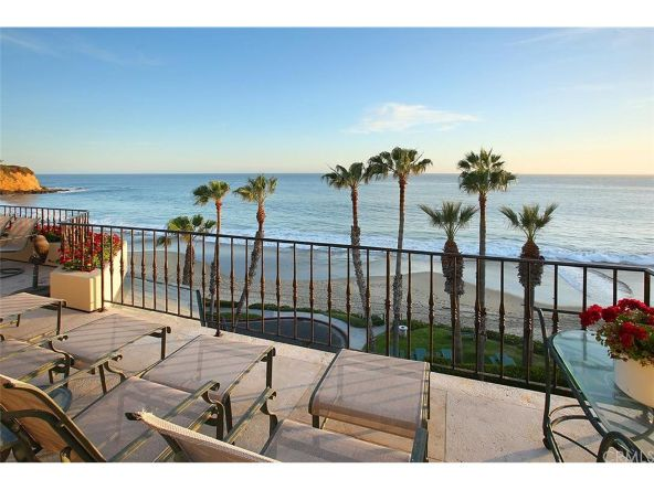 92 Emerald Bay, Laguna Beach, CA 92651 Photo 37