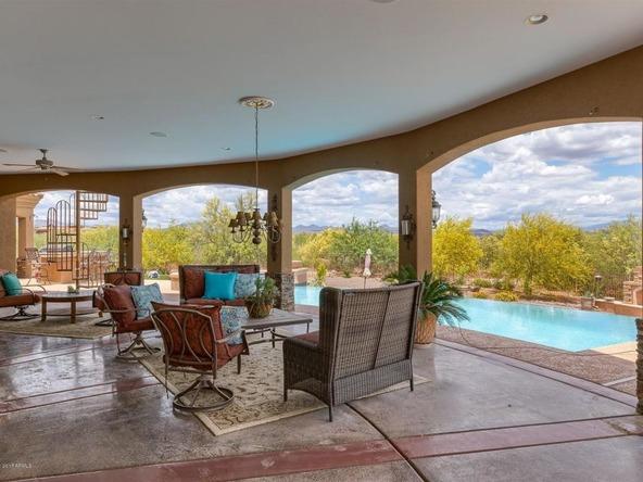 14310 E. Lowden. Ct., Scottsdale, AZ 85262 Photo 28