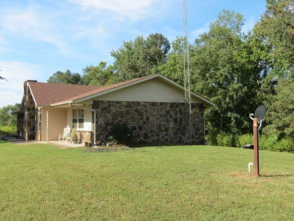 485 Greenhill Rd., Tuscumbia, AL 35674 Photo 22