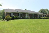 Home for sale: 1885 Bunnell Xing Rd., Horse Cave, KY 42749