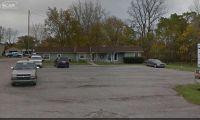 Home for sale: 12140 North Saginaw Rd., Clio, MI 48420