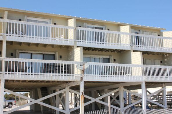 1616 State Hwy. 180, Gulf Shores, AL 36542 Photo 6