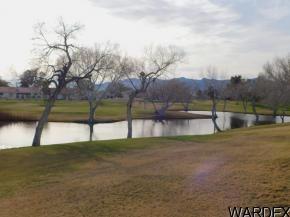 1208 Country Club Cove, Bullhead City, AZ 86442 Photo 30