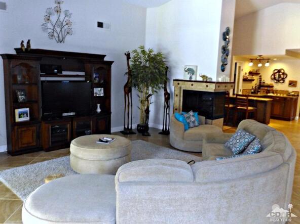 75706 Mclachlin Cir., Palm Desert, CA 92211 Photo 27