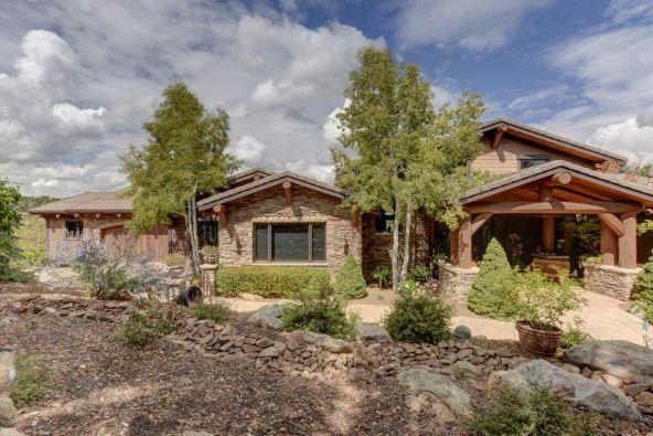 1800 Fall Creek Ln., Prescott, AZ 86303 Photo 6