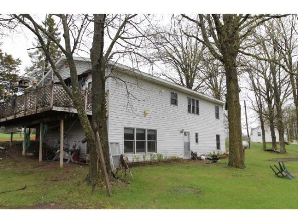 24005 County Rd. 111, Aitkin, MN 56431 Photo 1