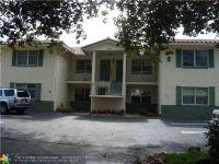 Home for sale: 3880 Woodside Dr., Coral Springs, FL 33065