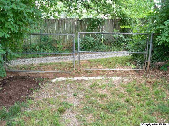 1210 Humes Avenue, Huntsville, AL 35801 Photo 24