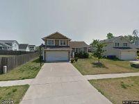 Home for sale: Quail, Cedar Rapids, IA 52402