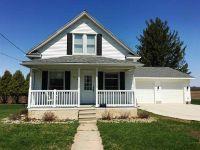 Home for sale: 928 E. Main, New Hampton, IA 50659