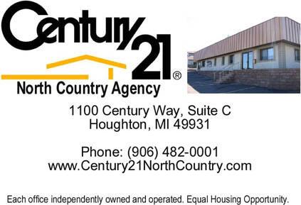 Tbd Lot 1 & 2 Oak Ridge St., Houghton, MI 49931 Photo 7
