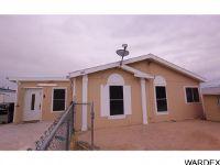 Home for sale: 803 Holly St., Bullhead City, AZ 86442