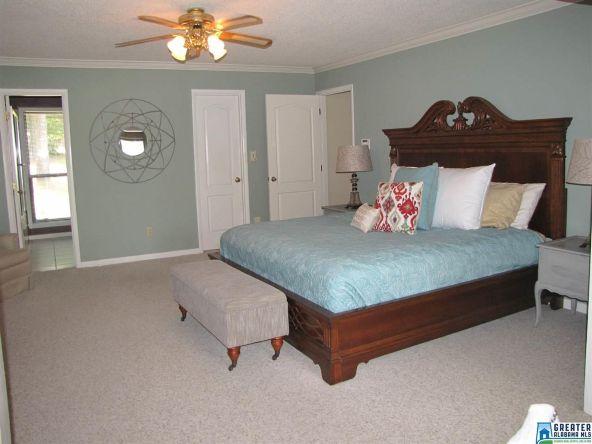 200 River Oaks Cir., Cropwell, AL 35054 Photo 20