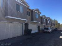 Home for sale: 2700 Mcrae Rd., Anchorage, AK 99517