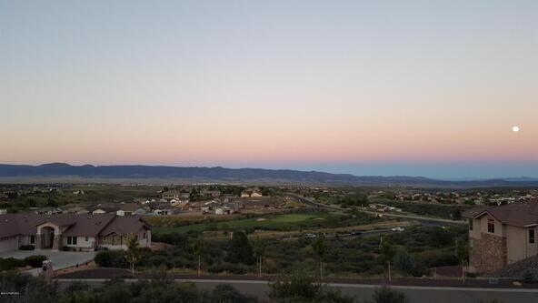 1414 N. Split Rail Trail, Prescott Valley, AZ 86314 Photo 71