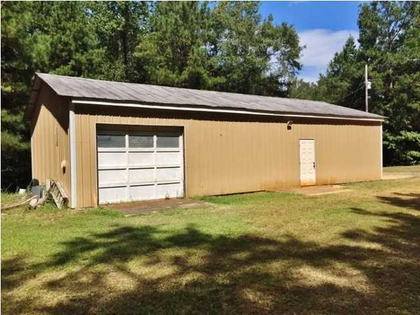 241 Stacey Ln., Wetumpka, AL 36092 Photo 24
