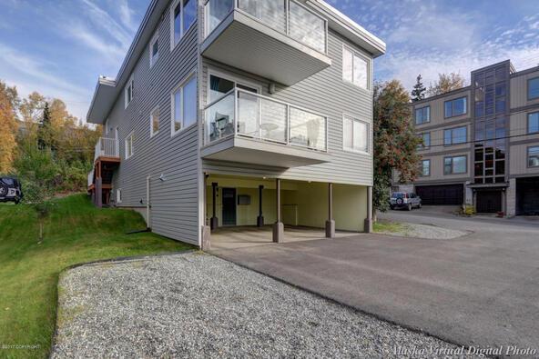 1231 W. 7th Avenue, Anchorage, AK 99501 Photo 11