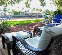 Home for sale: 14750 Beach Blvd., Jacksonville, FL 32250