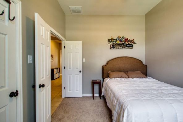 616 Bareback Ln., Fort Worth, TX 76131 Photo 36
