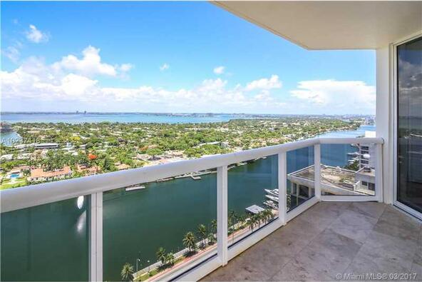 Miami Beach, FL 33140 Photo 22