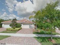 Home for sale: Garessio, Sarasota, FL 34238