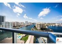 Home for sale: 2602 E. Hallandale Beach Blv # 1709r, Hallandale, FL 33009