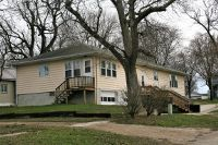 Home for sale: 1305 Rolling St., Ruthven, IA 51358