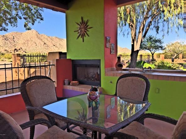 11969 N. Fantail Trail, Casa Grande, AZ 85194 Photo 42