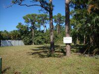 Home for sale: 1245 S.W. 29th Terrace, Palm City, FL 34990
