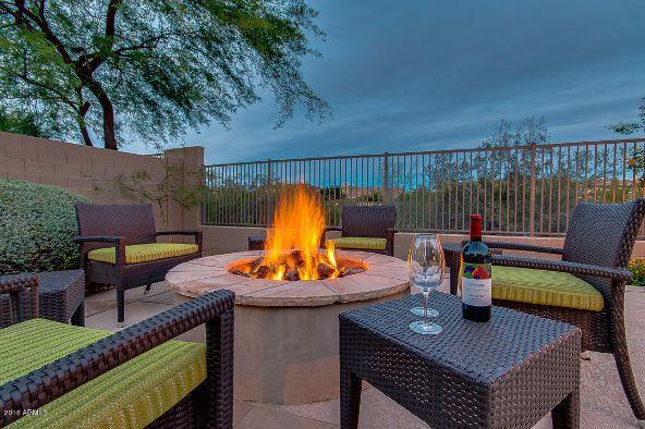 22219 N. 36th St., Phoenix, AZ 85050 Photo 59
