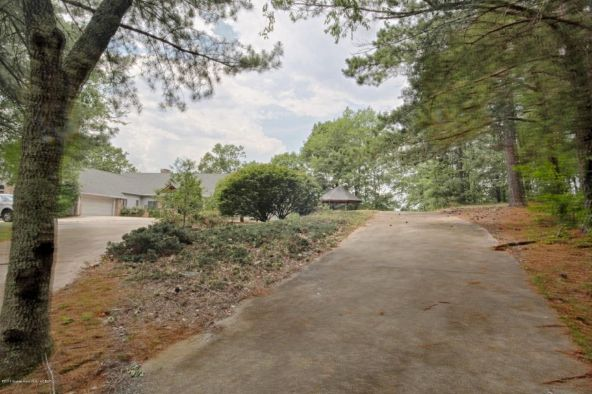 200 County Rd. 249, Cullman, AL 35057 Photo 37
