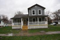 Home for sale: 703 Chapel St., Ottawa, IL 61350