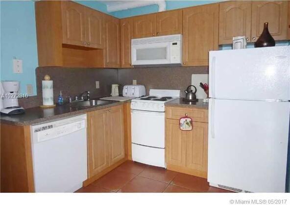 899 West Ave. # 8d, Miami Beach, FL 33139 Photo 8
